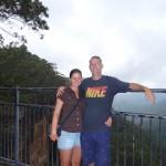 Fitzroy Falls - upnaway