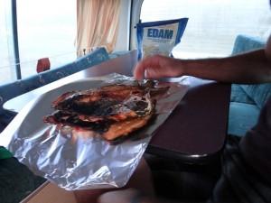 Fischgeschenke