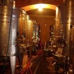 Weingut Monte Grande
