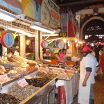 mercado_central_santiago