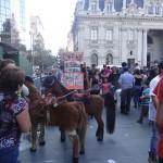plaza_de_armes