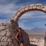 upnaway in Quitor und Vulkan der Menschen