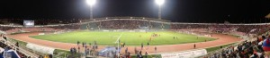Stadion Sucre