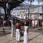 Fanfest Salvador