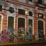 Recife Antiqua