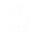 Kolumbien (3)